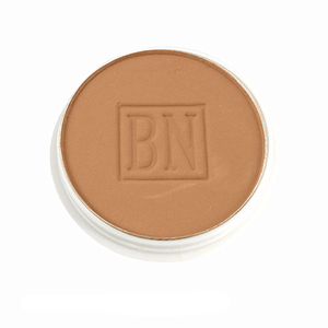 alt Ben Nye Color Cake Foundation Warm Natural PC-64