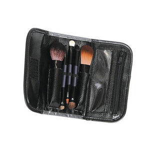Royal and Langnickel Mini Travel Brush Set (88495)