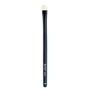 alt Ben Nye Fine Detail Makeup Brush FDB-35 Eye Sculpting