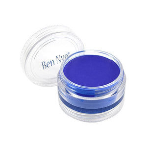 alt Ben Nye Ultimate FX Creme Color