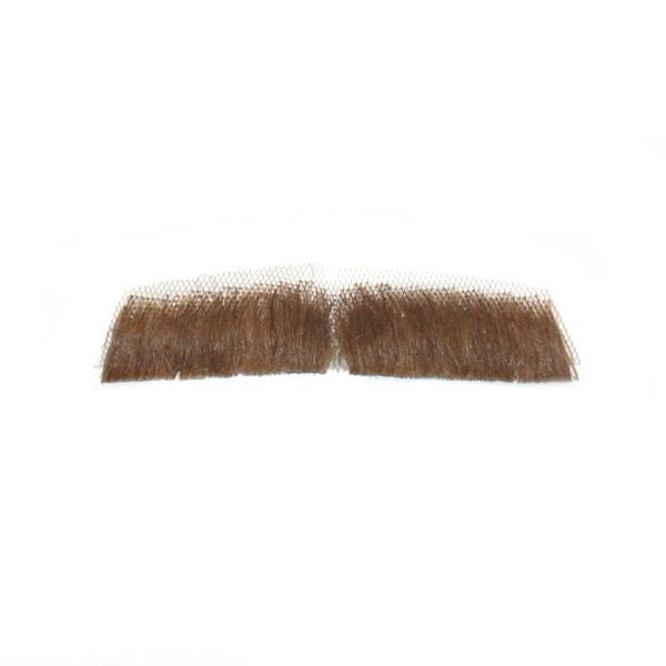 Garland Beauty Products Standard Mustache