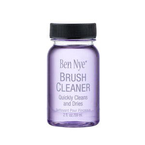 Ben Nye Brush Cleaner