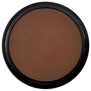 alt Ben Nye Creme Shadows Neutral CS-12