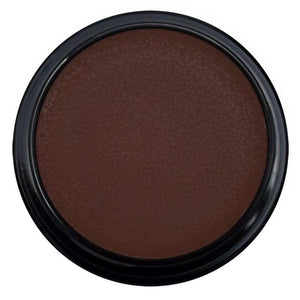 alt Ben Nye Creme Shadows Olive Brown CS-41