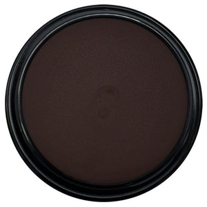 alt Ben Nye Creme Shadows Rich Brown CS-51