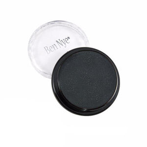 alt Ben Nye Creme Shadows Cool Black CS-8