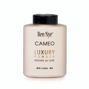 alt Ben Nye Cameo Bella Luxury Powder 3.0oz (BV-32)