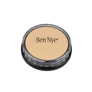 alt Ben Nye Creme Highlights Banana Light (CH-00)