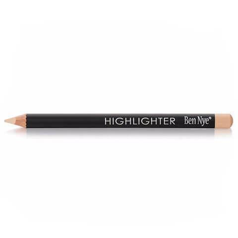 alt Ben Nye - Highlighter Pencil Nude