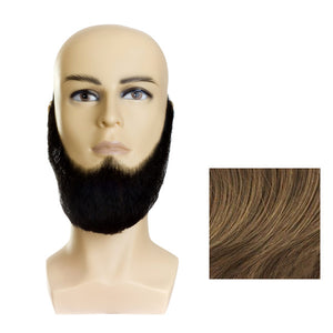 Garland Beauty Products Lincoln Beard (CB4)