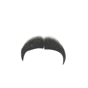Garland Beauty Products Macho Mustache