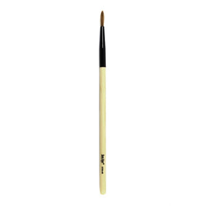 alt Ben Nye Stipple and Texture Brushes Fine Liner (STB-05)