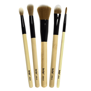 alt Ben Nye Stipple and Texture Brushes