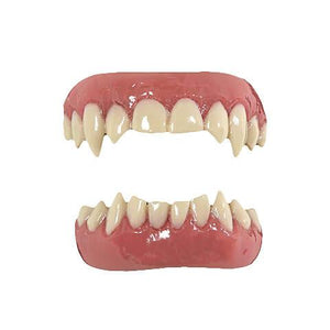 alt Tinsley Transfers - Teeth FX Vampire (TH-404)