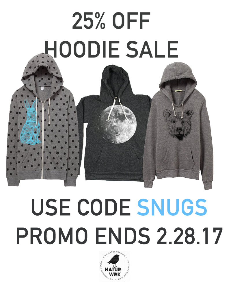 hoodies and long sleeve sale