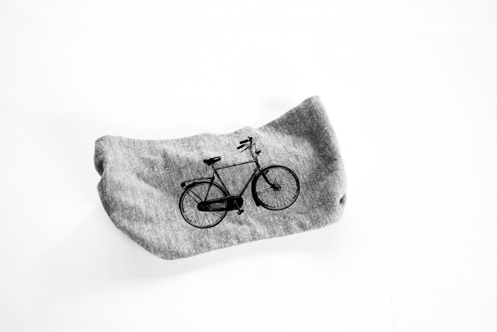 Bike Head Band
