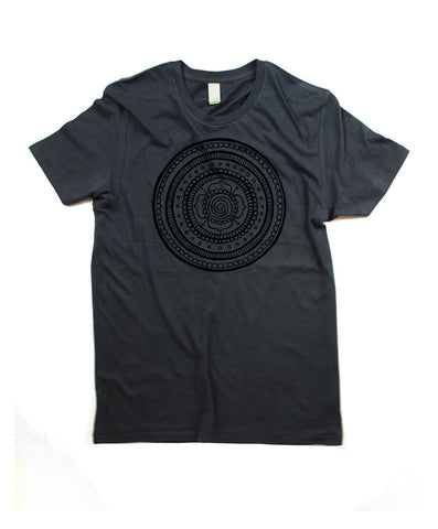 Mens Mandala Shirt