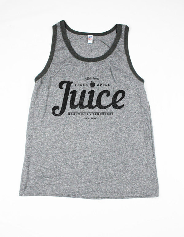 Men's Juice Tank Top