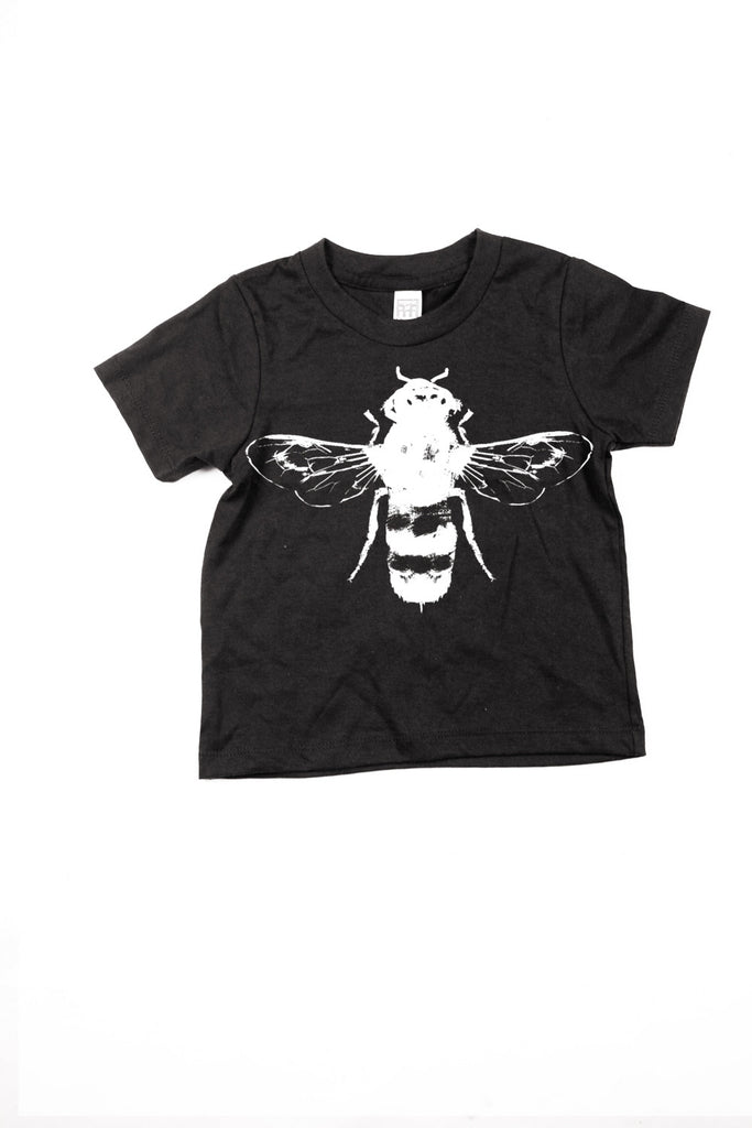 kids bee shirt