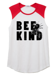 Women's Bee Kind Tank Top