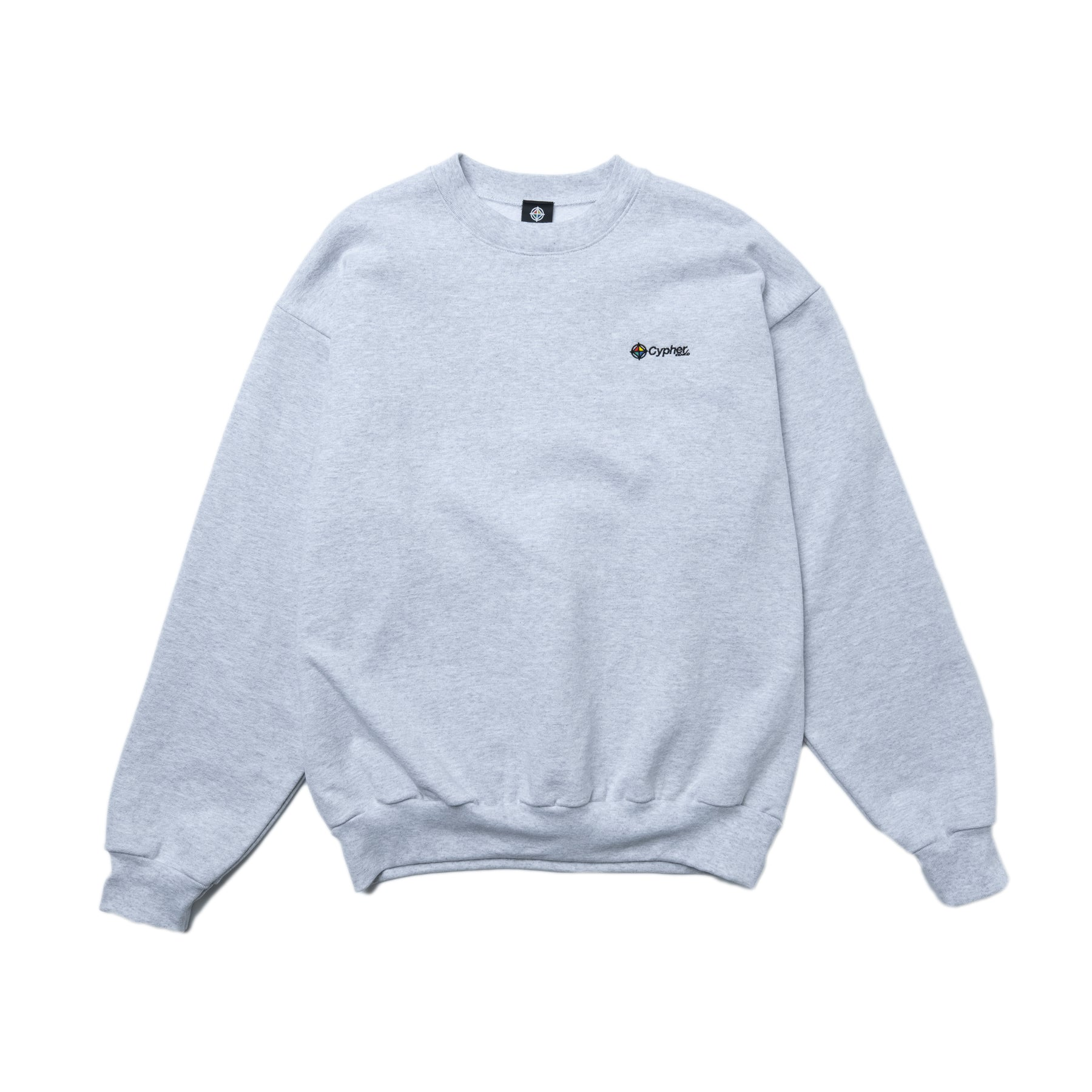 PREMIUM HEAVY WEIGHT SWEATSHIRTS