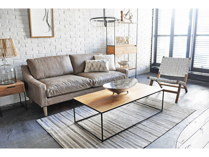 ONETWO COFFEE TABLE アスプルンド Dareels 131894