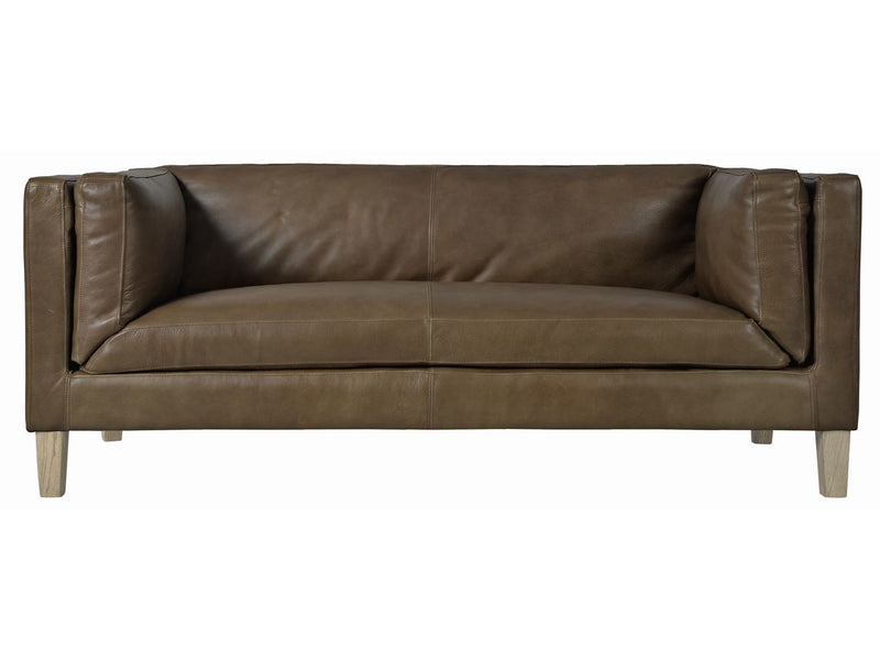 FREE HAND SPENCER 2P SOFA HALO アスプルンド
