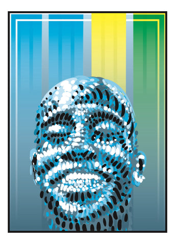 INSPIRE!africa Art Cards