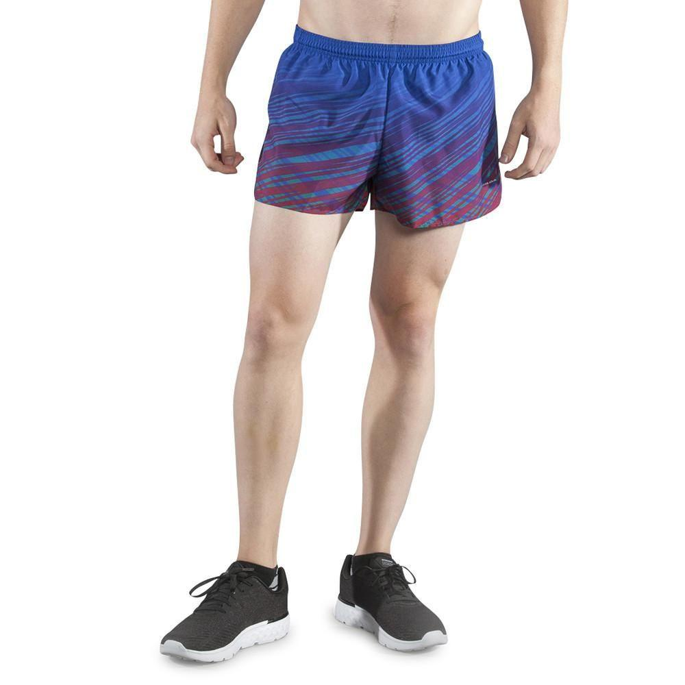 BOA USA MEN'S STRETCH 3
