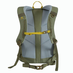 Mountainsmith Clear Creek 15 Anvil Grey