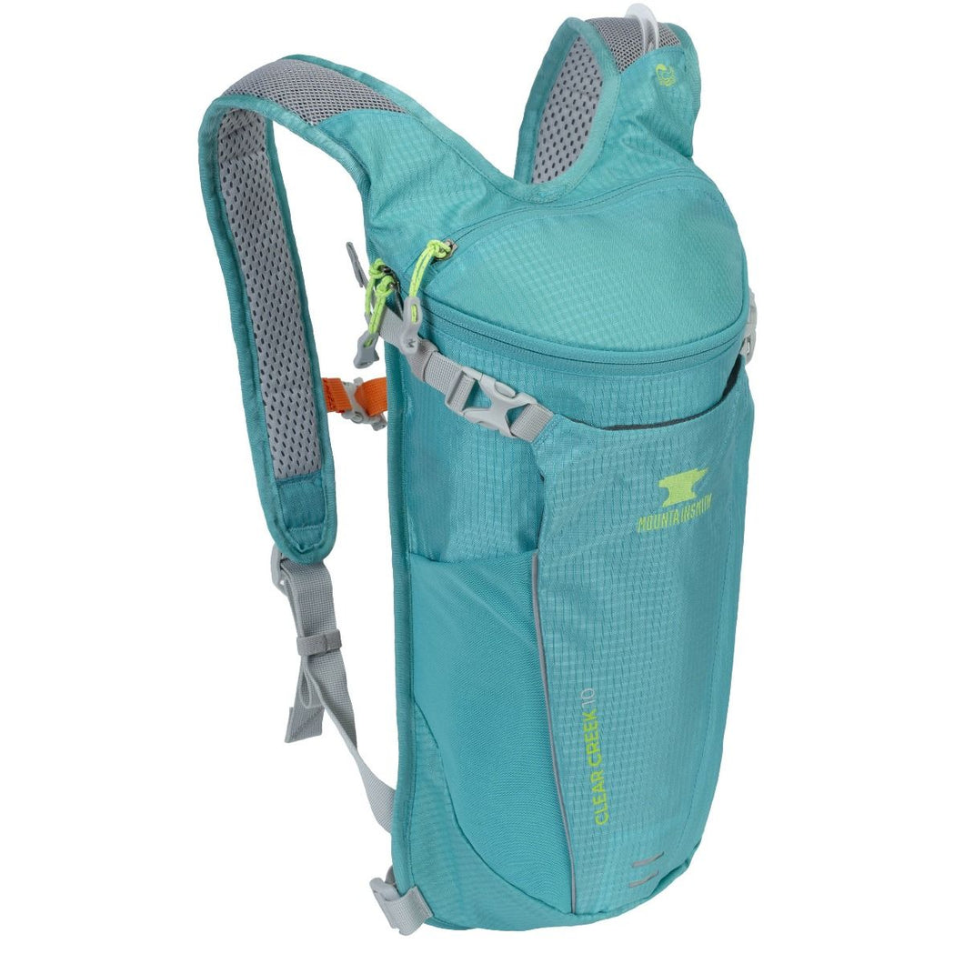 Mountainsmith Clear Creek 10 Caribe Blue
