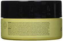 Load image into Gallery viewer, Epoch Baobab Body Butter