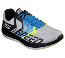 Load image into Gallery viewer, Skechers Razor 3 Hyper