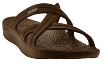 Load image into Gallery viewer, Telic Mallory Sandal