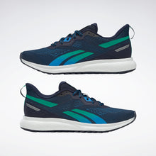 "Load image into Gallery viewer, Reebok Forever Floatride ""ENERGY 2"" Mens"