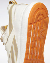 Load image into Gallery viewer, Reebok Floatride Energy GROW - Mens