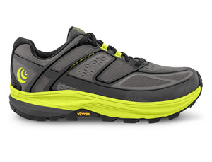 Topo Ultraventure Trail - Mens