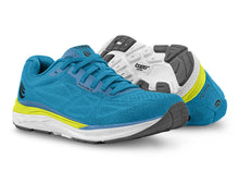 Load image into Gallery viewer, Topo Fli-Lyte 3 - Mens