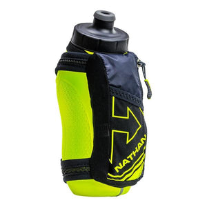 Nathan Speedmax Plus Flask 22 oz.