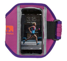 Load image into Gallery viewer, Nathan Super 5K Armband