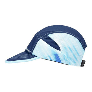 Nathan RunCool Ice Run Hat