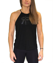 Load image into Gallery viewer, Rokfit The Night Out Tank Top