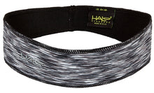 Load image into Gallery viewer, Halo II Graphic Headband Pullover