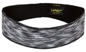 Halo II Graphic Headband Pullover