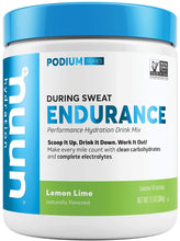 Load image into Gallery viewer, Nuun Endurance 16 Serving Canister