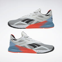 "Load image into Gallery viewer, Reebok ""NANO X"" Womens"