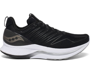 Saucony Endorphin Shift - Mens