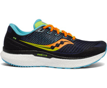 Load image into Gallery viewer, Saucony Triumph 18 - Mens