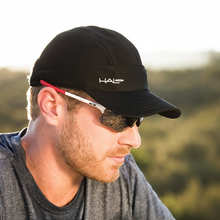 Load image into Gallery viewer, Halo Sport Hat