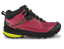 Load image into Gallery viewer, Topo Trailventure - Womens